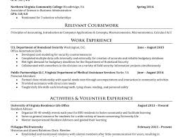 Stunning Idea Resumes Samples 16 Resume Samples - Resume Example