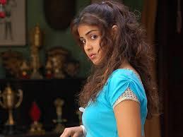 Genelia Cute Actress - Cute Actress ...