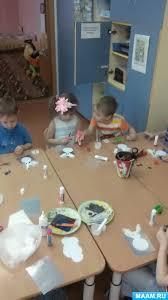 Развитие творческих способностей детей Мир творчества работа с  Развитие творческих способностей детей Мир творчества работа с тканью нетрадиционные техники аппликации