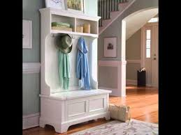 hall entryway furniture. Hall Trees | Entryway Bench And Tree Ideas Storage Furniture O