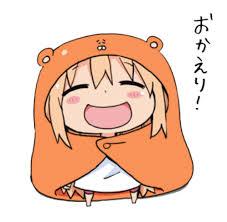 Himouto! Umaru-chan 4 sub espa�ol online
