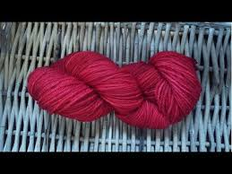 Videos Matching Dyeing Semi Solid Yarn With Dharma Acid Dyes