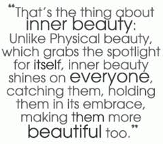 outer beauty versus inner beauty   beautiful people quote elisabeth ross beauty quotes db5263185e6799aca5f4a8ac517650ef inner beauty b9e80e0fb404077e3b718d7570b645bf