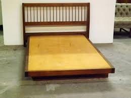 Wood Slats For Queen Beds Platform Bed Without Slats Queen Size Slat ...