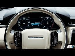 2018 land rover range rover interior. plain land new range rover velar 2018 interior  test drive throughout land rover range interior s