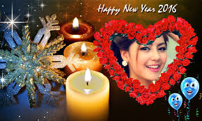new year frames 2016 app free link here