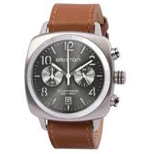 <b>Мужские часы Briston</b> купить в Москве, Спб. Каталог, цены ...