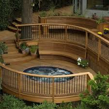 the breiling deck picture 1088