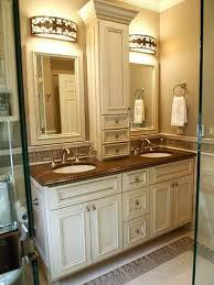 french country bathroom designs. Best 25 Country Bathrooms Ideas On Pinterest Rustic Design Of  Bathroom French Country Bathroom Designs E
