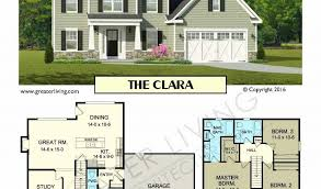 cool house plans duplex best of 2 bedroom 2 bathroom house plans new cool house plans