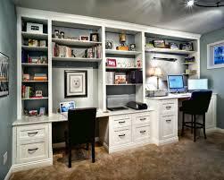 built in office ideas. fine ideas wall units built in desks and bookshelves bookshelf with desk  ikea office ideas t