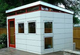 Small Picture Office Home Office Shed Prefab Garden Shed Offices Home Office