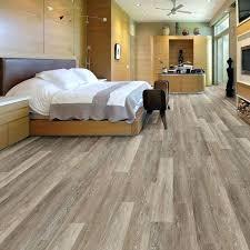 allure luxury vinyl plank contemporary flooring 6 in x khaki oak for 5