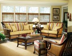 Best Bedroom Furniture Manufacturers Vintage Rattan Furniture Ideas