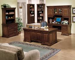 home office furniture layout.  Home Executive Office Furniture Layout Ideas In Home F