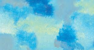 Blue Aesthetic Desktop Wallpapers on ...