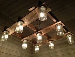 what is a lighting fixture. best 25 pallet light ideas on pinterest tuinparasol palette furniture and platform bed what is a lighting fixture l