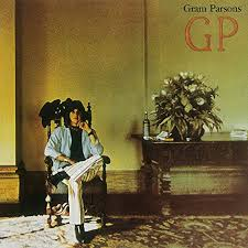 <b>GP</b> by <b>Gram Parsons</b> on Amazon Music - Amazon.com