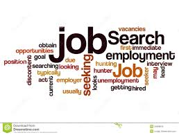 job search seeking employment concept background stock photography job search seeking employment concept background