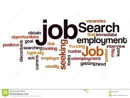 employment jobs shop at kts korner employment and jobs