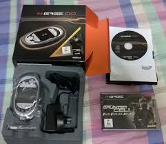 Nokia Ngage QD complete set in box ...