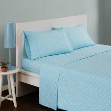 Pin By Diamond Home On Sheet Sets Circle Bed White Sheets