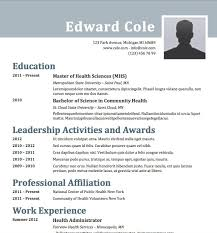 Free Resume Builder Fascinating Free Easy Resume Builder New Resume 28 Unique Best Free Resume