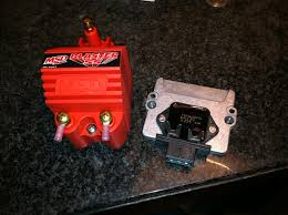 vwvortex com msd blaster ss diy install in order to use an msd blaster ss coil the aba you need an ignition control module