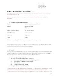 Roofing Contract Template Enchanting License Agreement Template Luxury Roofing Contract By Sample R Free