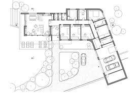 l shaped house plans. l shaped house plans with walkout basement s