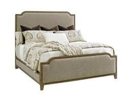 bed Lexington Home Brands