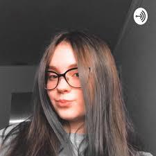 clara's crazy thoughts (podcast) - Clara Connolly | Listen Notes