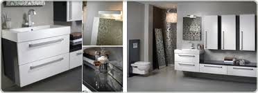 utopia furniture. Utopia Bathroom Basin And WC\u0027s With Soft Closing Seats Furniture