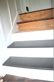 Wood Stairs Cost – smartonlinewebsites