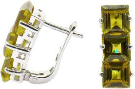 <b>Серьги silver wings</b> 020025 32 197 купить по низкой цене - Natlog.ru