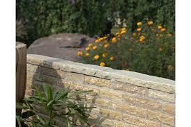 strata stones walling coping raj 560