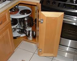 blind corner cabinet pull out with rev a shelf blind corner for corner kitchen cabinets and
