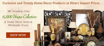 Small Picture Rustic Home Decor Wholesale Home and Design Home Design