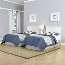 homestyles Bedroom Sets   Cymax Stores