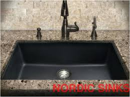 installing undermount kitchen sink granite countertop more eye catching try to use adaptable furnishings when redecorating a reduced sized room