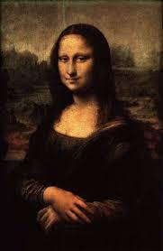 Доклад Краткий доклад про Леонардо да Винчи с иллюстрациями  В этой картине Леонардо достиг такой гармонии не только пу