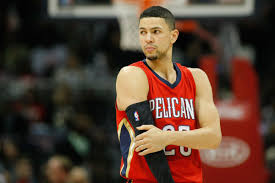 Austin Rivers traded to Clippers in 3 ...