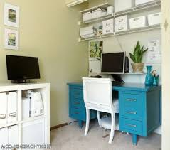 home office home office makeover emily. Makeover Pertaining To Home Office : Decorating Tips For The Highly Sensitive Person Decor Guru Intended Emily