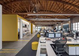 Renovation Warehouse Warehouse Revival Canary Studio