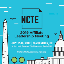 Affiliate Leadership Meeting - NCTE