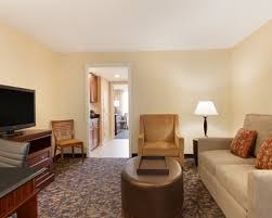 embassy suites bostonwaltham hotel ma king deluxe living area auto hotel deluxe