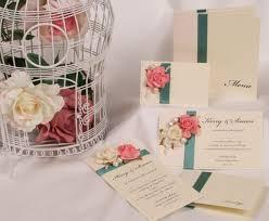hints & tips on handmade wedding stationery wedding ideas Handmade Wedding Invitations Ideas And Tips handmade wedding stationery Homemade Wedding Invitations