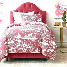 toile bedding sets red bedding red bedding marvelous red bedding sets with additional trendy duvet covers toile bedding