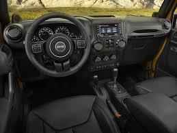 jeep rubicon 2014 interior. Brilliant Rubicon 2014 Jeep Wrangler Unlimited Interior And Rubicon Interior 1