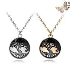 dark souls silver pendant design ideas
